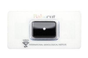 diamante-blister-0.23-carati-babycut-taglio-brillante